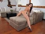 Anita Bellini #1145